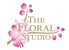 The Floral Studio logo